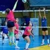 TORNEO-AM-AndreaDoriaTivoli-VolleyroCDP-Fenice-88