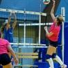TORNEO-AM-AndreaDoriaTivoli-VolleyroCDP-Fenice-90