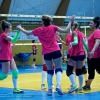 TORNEO-AM-AndreaDoriaTivoli-VolleyroCDP-Fenice-91