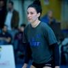 TORNEO-AM-AndreaDoriaTivoli-VolleyroCDP-Fenice-93