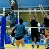 TORNEO-AM-AndreaDoriaTivoli-VolleyroCDP-Fenice-94