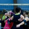 TORNEO-AM-AndreaDoriaTivoli-VolleyroCDP-Fenice-97