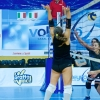 TORNEO-AM-AndreaDoriaTivoli-VolleyroCDP-Fenice-98
