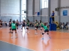 Torneo Under 16 Femminile Palombara