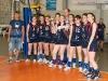 Torneo Under 16 Femminile Palombara