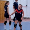 U12F - Andrea Doria Tivoli - Volley Formello