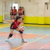 U13F - Andrea Doria Tivoli - Volley Labico - Volley 7 Colli