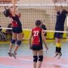 U14F - Andrea Doria Tivoli - Villalba Volley