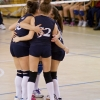 U14F - Villalba Volley - Andrea Doria Tivoli
