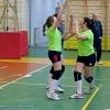 U14F-AndreaDoriaTivoli-VolleyLadispoli-04
