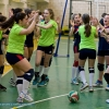 U14F-AndreaDoriaTivoli-VolleyLadispoli-05