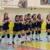 U14F-AndreaDoriaTivoli-VolleyLadispoli-10