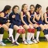 U14F-AndreaDoriaTivoli-VolleyLadispoli-14