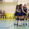 U14F-AndreaDoriaTivoli-VolleyLadispoli-16