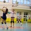 U14F-AndreaDoriaTivoli-VolleyLadispoli-17