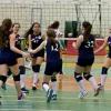 U14F-AndreaDoriaTivoli-VolleyLadispoli-18