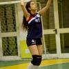 U14F-AndreaDoriaTivoli-VolleyLadispoli-28