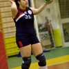 U14F-AndreaDoriaTivoli-VolleyLadispoli-29