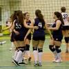 U14F-AndreaDoriaTivoli-VolleyLadispoli-32