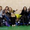 U14F-AndreaDoriaTivoli-VolleyLadispoli-34