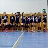 U14F-AndreaDoriaTivoli-VolleyAcademyRieti-01