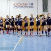 U14F-AndreaDoriaTivoli-VolleyAcademyRieti-02