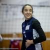U14F-AndreaDoriaTivoli-VolleyAcademyRieti-07