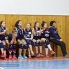 U14F-AndreaDoriaTivoli-VolleyAcademyRieti-10