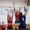 U14F-AndreaDoriaTivoli-VolleyAcademyRieti-12