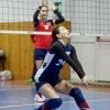 U14F-AndreaDoriaTivoli-VolleyAcademyRieti-16