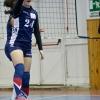 U14F-AndreaDoriaTivoli-VolleyAcademyRieti-19