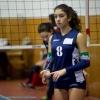 U14F-AndreaDoriaTivoli-VolleyAcademyRieti-21