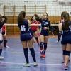 U14F-AndreaDoriaTivoli-VolleyAcademyRieti-23