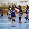 U14F-AndreaDoriaTivoli-VolleyAcademyRieti-24