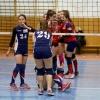 U14F-AndreaDoriaTivoli-VolleyAcademyRieti-25