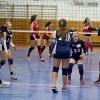 U14F-AndreaDoriaTivoli-VolleyAcademyRieti-26
