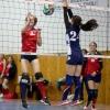 U14F-AndreaDoriaTivoli-VolleyAcademyRieti-29