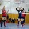 U14F-AndreaDoriaTivoli-VolleyAcademyRieti-30