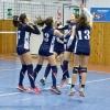 U14F-AndreaDoriaTivoli-VolleyAcademyRieti-31