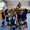 U14F-AndreaDoriaTivoli-VolleyAcademyRieti-34