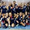 U14F-AndreaDoriaTivoli-VolleyAcademyRieti-37