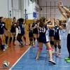 U14F-AndreaDoriaTivoli-VolleyTeamMonterotondo-01