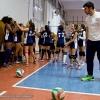 U14F-AndreaDoriaTivoli-VolleyTeamMonterotondo-02
