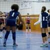 U14F-AndreaDoriaTivoli-VolleyTeamMonterotondo-04