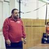 U15M - Andrea Doria Tivoli - Afrogiro Volley