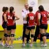 3DIVF U16 - Andrea Doria Tivoli - Giro Volley