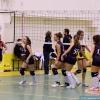 U16F ELITE - Andrea Doria Tivoli - Dream Team Roma Pallavolo