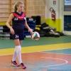 U16F ELITE - Andrea Doria Tivoli - Volleyrò Talete