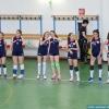 3DIVF-U16-VillalbaVolley-AndreaDoriaTivoli_01