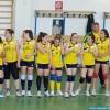 3DIVF-U16-VillalbaVolley-AndreaDoriaTivoli_02